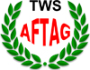 Air Force TWS Advisory Group