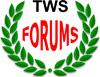 AFTWS Forums Team