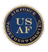 Air Force Together We Served