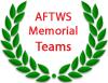 AFTWS Memorial Teams