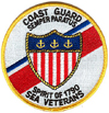 CG Sea Veterans of America