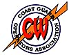 CG CW Operators Association