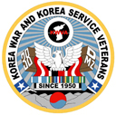 Korean War Veterans Association (KWVA)