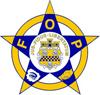 Tri-County Lodge # 76