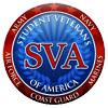 Student Veterans of America (SVA)
