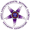 Joint Communications Support Element Veterans Association (JCSEVA)