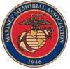 Marines' Memorial Association