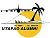 UTAPAO Alumni Association