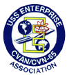 USS Enterprise (CVAN/CVN-65) Association