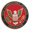 Non-Commissioned Officers Association (NCOA)
