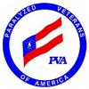 Paralyzed Veterans of America (PVA)