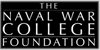Naval War College Foundation