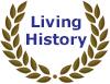 AFTWS Living History Team