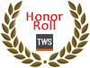 TWS Honor Roll