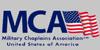 Military Chaplains Association