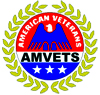 American Veterans (AMVETS)