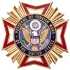 Veterans of Foreign Wars of the United States (VFW)
