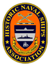 Historic Naval Ships Association