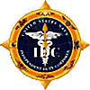 Navy IDC Association