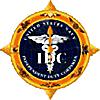 Navy IDC Association