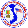 Veterans of the Vietnam War