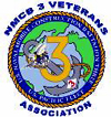 NMCB 3 Veterans Association