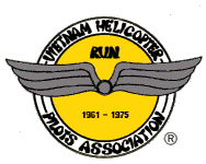 VHPA of Florida Chapter