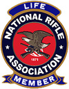 -National Rifle Association (NRA)