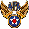 Air Force Association (AFA)