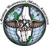 Aviation Boatswain's Mates Association (ABMA)
