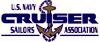 United States Navy Cruiser Sailors Association