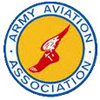 Army Aviation Association of America (AAAA)
