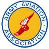 Army Aviation Association of America (AAAA)