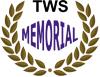NTWS Memorial Team