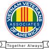 Associates of Vietnam Veterans of America