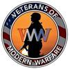 Veterans of Modern Warfare