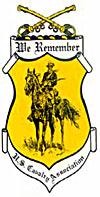 U S Cavalry Association
