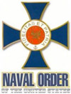 Naval Order of the United States