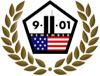 September 11, 2001 Fallen