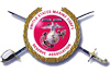 Marine Corps Reserve Association (MCRA)