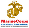 Marine Corps Association and Foundation (MCA&F)