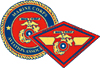 Marine Corps Aviation Association (MCAA)