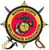 Marine Corps Intelligence Association (MCIA)