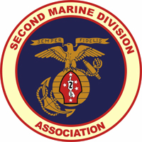 2nd Marine Division Association