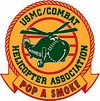 United States Marine Corps Combat Helicopter Association