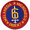 6th Marine Division Association