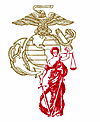 Marine Corps Law Enforcement Foundation