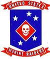 United States Marine Raiders Association