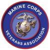 Marine Corps Veterans Association
