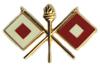 Signal Corps Regimental Association